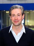 Michael Knoch