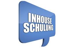 Teaser-Inhouse
