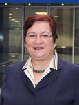 Silvia Walter