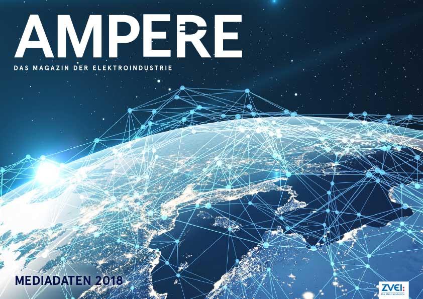 161005_ampere_mediadaten_2017-1