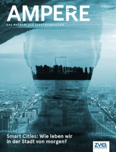 AMPERE-4-2015_001