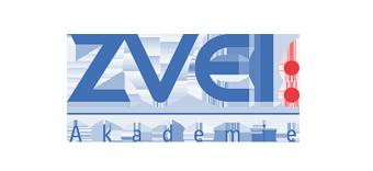 ZVEI-Services GmbH