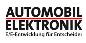 Automobil-Elektronik