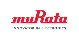 muRata - Innovator in electronics