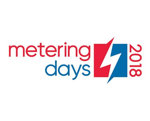 metering-days-2018