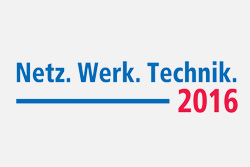 zvei-netz-werk-technik-2016-logo