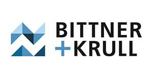 Bittner+Krull