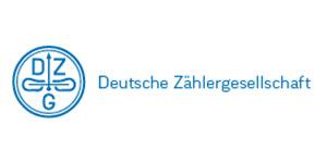 Deutsche Zählergesellschaft Oranienburg mbH