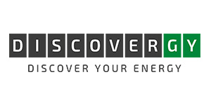 discovergy