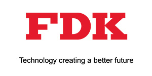 FDK Electronics GmbH