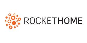 RocketHome