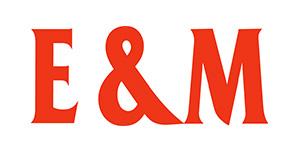 Zeitschrift-Energie-und-Management
