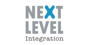 Next Level Integration