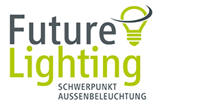 Future-Lighting