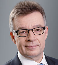 Dr.-Klaus-Mittelbach