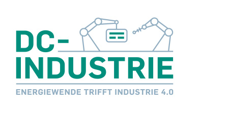 DC-Industrie