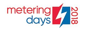 metering-days 2018