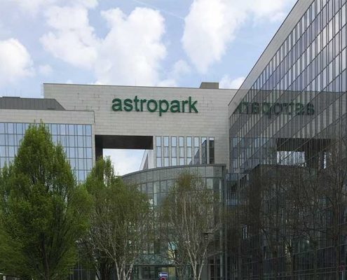 Astropark