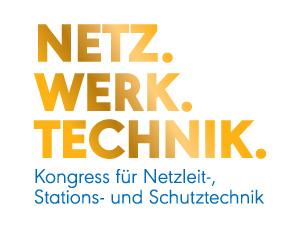 Netz-Werk-Technik