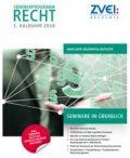 ZVEI-Programm-RECHT