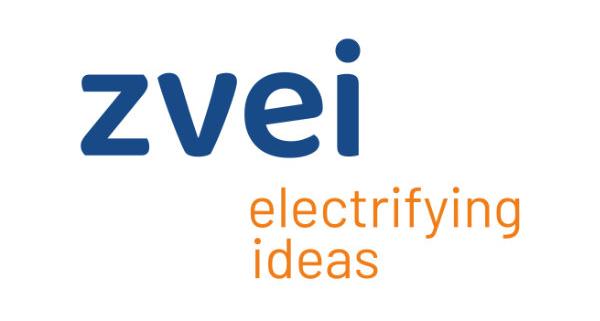 ZSG-Logo
