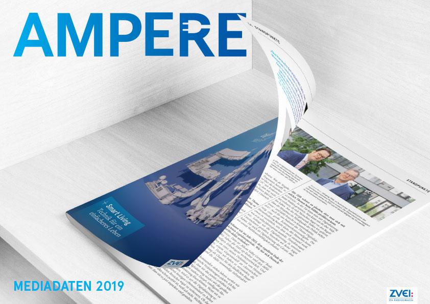 Ampere-Mediadaten-2019