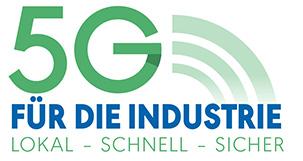 5G-für-die-Industrie