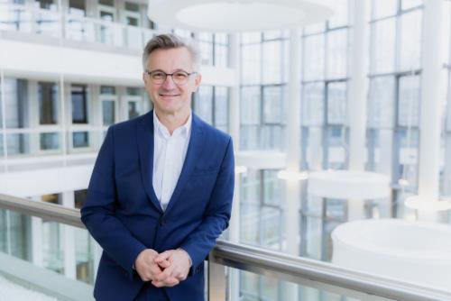 Bernd Künstler