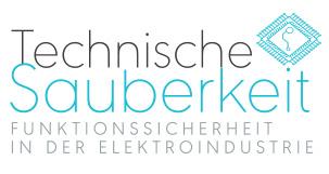 Technische-Sauberkeit-2019