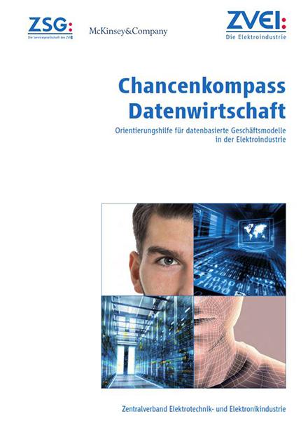 Broschüre-Chancenkompass-Datenwirtschaft