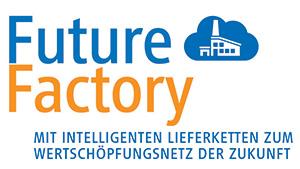 ZVEI-Future-Factory-2019