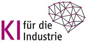 KI-für-die-Industrie