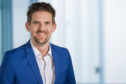 Steffen Mitteldorf