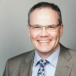 Dr. Stefan-Ried