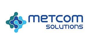 MetCom Solutions
