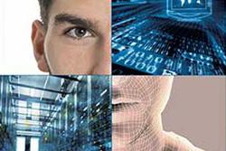 Chancenkompass Datenwirtschaft