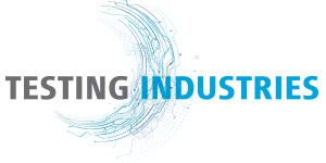Testing-Industries